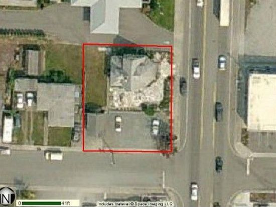 2216 Commercial Ave Anacortes Wa 98221