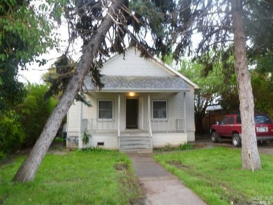 1021 York St Vallejo Ca 94590 Zillow