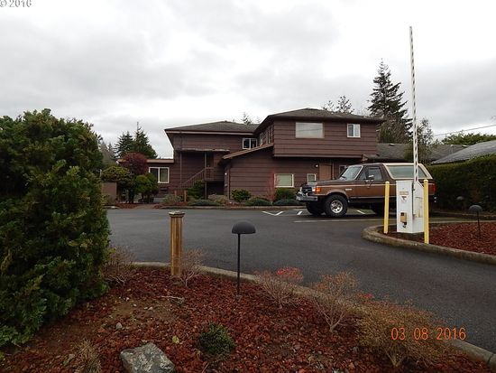 Commercial Property For Rent In Coos Bay Oregon