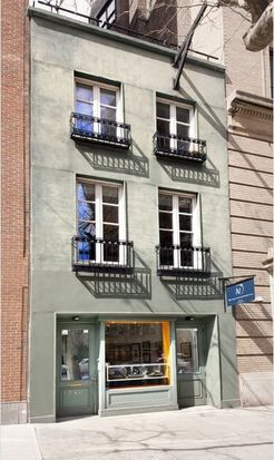 246 W Broadway, New York, NY 10013 | Zillow