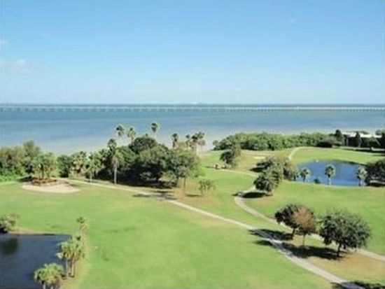 2620 Cove Cay Dr Apt 1004 Clearwater Fl 33760 Zillow