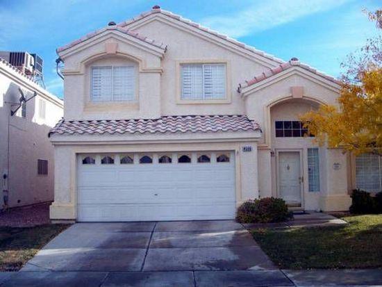 4566 Barnes Ct Las Vegas Nv 89147 Zillow