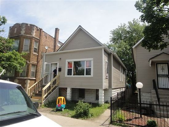 Rooms For Rent Englewood Chicago
