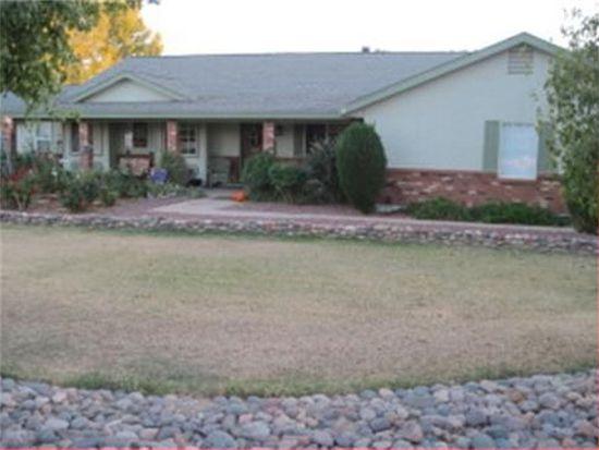 8611 E Waterford Cir, Mesa, AZ 85212 - Zillow