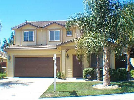 10108 Wexted Way Elk Grove Ca 95757 Zillow