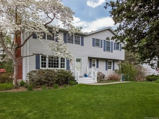 86 Old County Rd, East Granby, CT 06026 | Zillow
