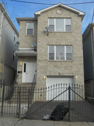 27 Governor St 1 Newark Nj 07102 Zillow