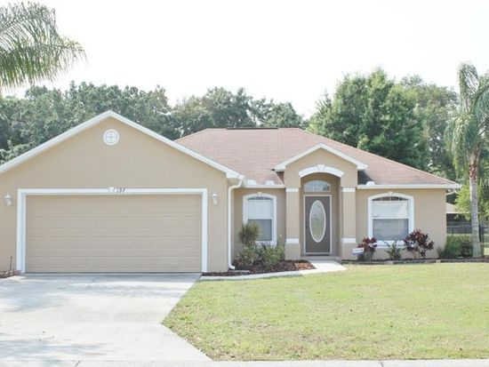 197 oak crossing blvd auburndale fl 33823 zillow publicscrutiny Image collections