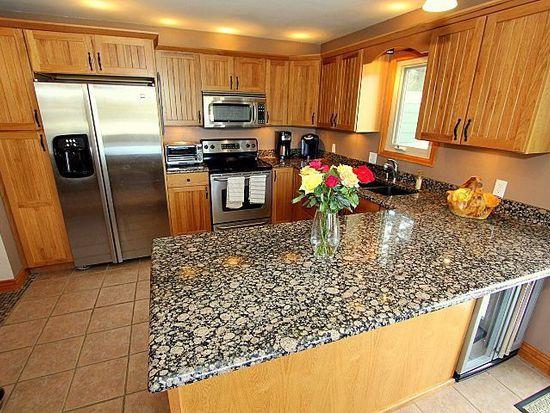 Kitchen Design Evergreen Co 30201 aspen ln, evergreen, co 80439 | zillow