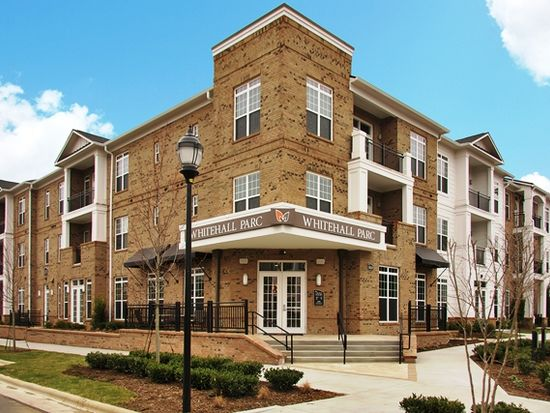 8009 Whitehall Executive Center Dr APT 4102, Charlotte, NC 28273 ...