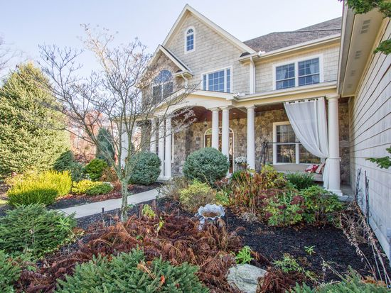 exquisite home and garden showplace. Want to know when your home value goes up  Claim Owner Dashboard 4255 Back Ridge Way MONCLOVA OH 43542 Zillow