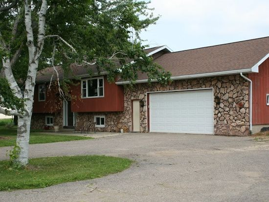 Rock Springs Wi >> E8816 State Road 136 Rock Springs Wi 53961 Zillow