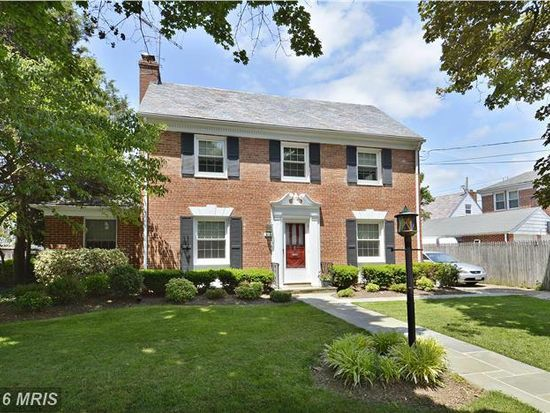 212 e indian spring dr silver spring md 20901 zillow mightylinksfo