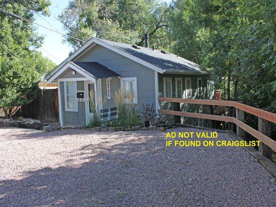 1711 S Cascade Ave, Colorado Springs, CO 80905 | Zillow