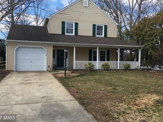 5004 albacore ct waldorf md 20603 zillow