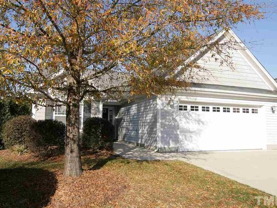 Awesome 765 Cabin Branch Dr, Fuquay Varina, NC 27526 | Zillow