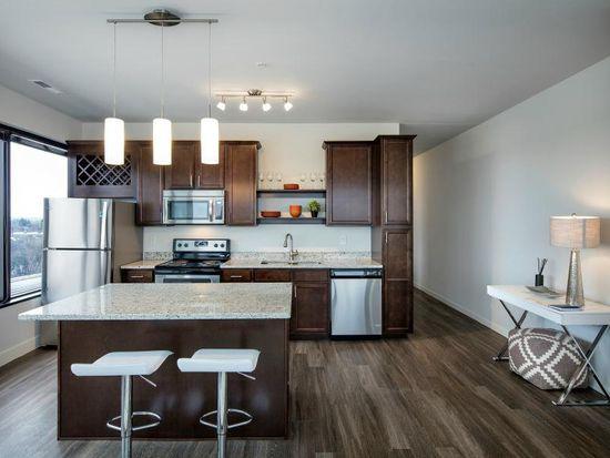 V Floorplan 3435 Promenade Ave Eagan Mn 55123