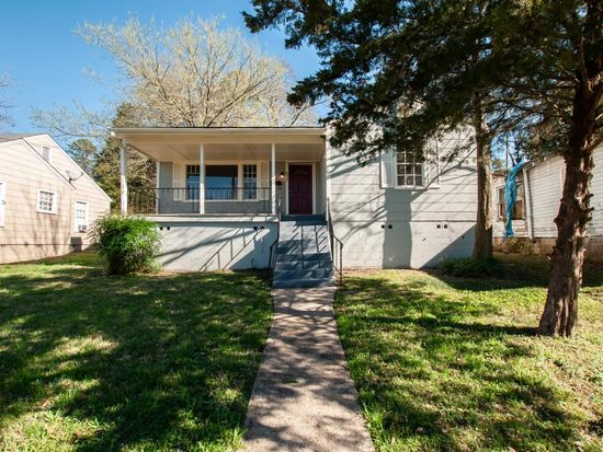 8429 4th Ave S, Birmingham, AL 35206 | Zillow