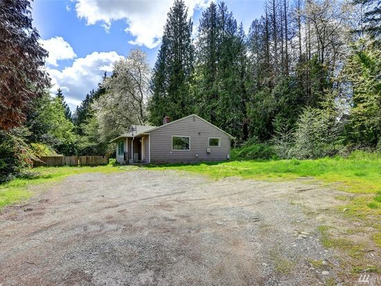 6410 112th St E, Puyallup, WA 98373 | Zillow on santa fe home, riverside home, los angeles home, mercer island home, portsmouth home, detroit home, milwaukee home, aberdeen home,