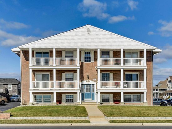 521 ocean ave apt 1 avon by the sea nj 07717 zillow