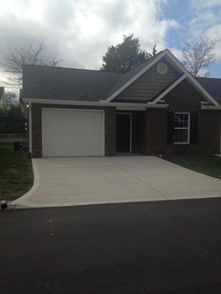 Stonefield dr lot 34 harrogate tn 37752 zillow malvernweather Choice Image