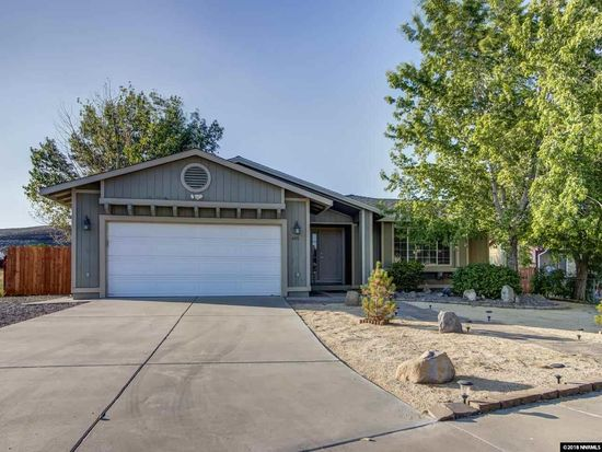 485 Gold Center Dr Wadsworth Nv 89442 Zillow