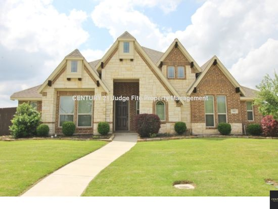 905 Mill Pond Dr, Midlothian, TX 76065 | Zillow