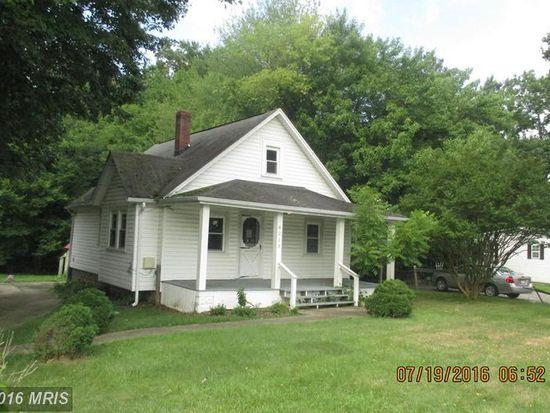 4213 largo rd upper marlboro md 20772 zillow rh zillow com houses for rent in upper marlboro md 20772