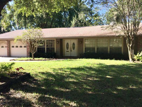 921 Oriental Gardens Rd, Jacksonville, FL 32207 | Zillow