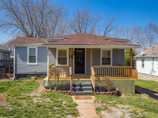 305 Sherman Ave, Lexington, KY 40502 | Zillow