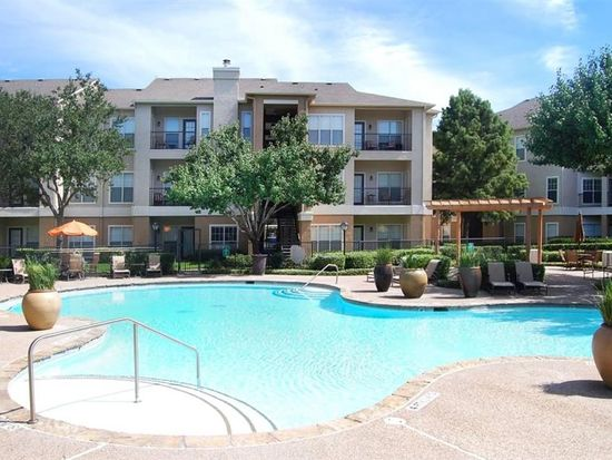 Stone Canyon Apartments - Houston, TX | Zillow