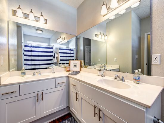 Marquis on Edwards Mill Apartments - Raleigh, NC | Zillow