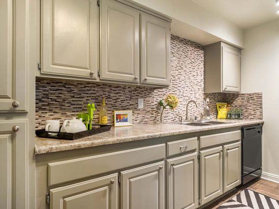 Berkdale Apartments - Riverside, CA | Zillow
