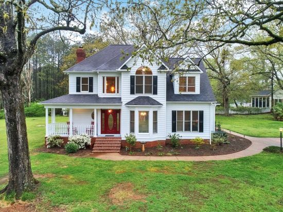 1311 leland ct york sc 29745 zillow rh zillow com
