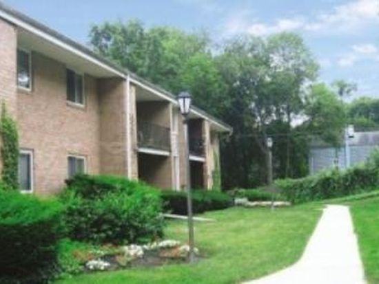 Canal House Apartment Rentals Morrisville Pa Zillow