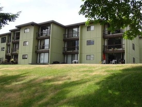 2100 Electric Ave Apt 332 Bellingham Wa 98229 Zillow