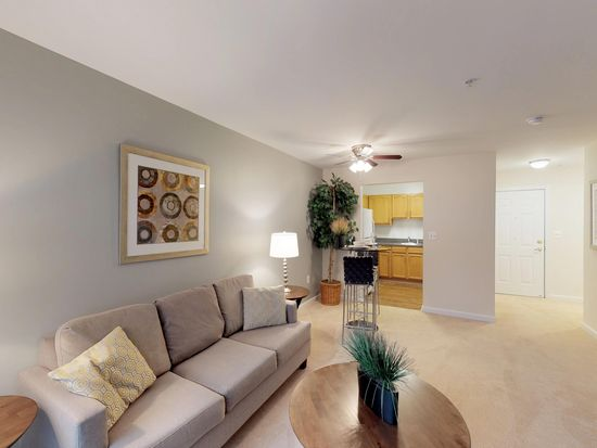 Gardens Of Annapolis Apartment Rentals Annapolis Md Zillow