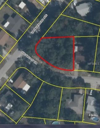 Spring Hill Florida Map.Sugarfoot Dr Spring Hill Fl 34606 Zillow