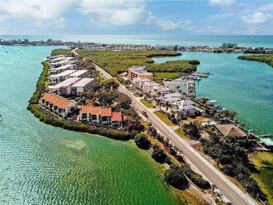 1651 Beach Rd UNIT 312, Englewood, FL 34223   Zillow
