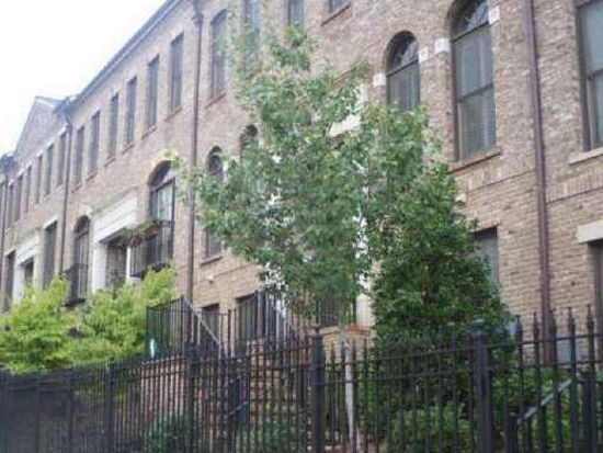 35 Honour Ave NW Atlanta GA 30305
