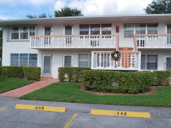 Village West Palm Beach Zip Code