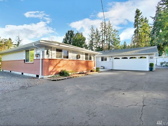 5620 80th St E, Puyallup, WA 98371 | Zillow Puyallup Dream Homes Remodeling on santa fe home, riverside home, los angeles home, mercer island home, portsmouth home, detroit home, milwaukee home, aberdeen home,