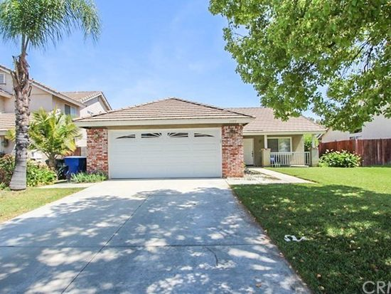 1777 Elm Ave Loma Linda Ca 92354 Zillow