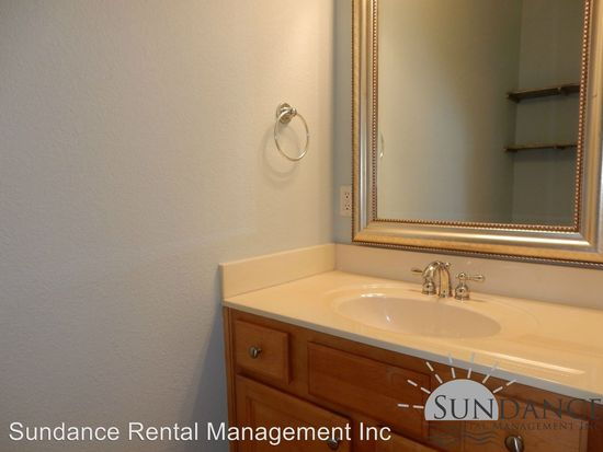 Driftwood Rd UNIT Miramar Beach FL Zillow - Bathroom vanities miramar road