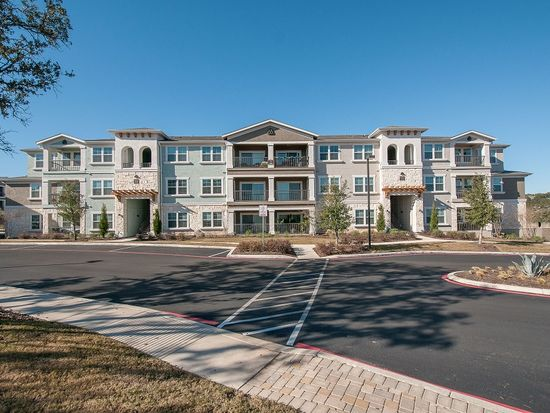 20303 Stone Oak Pkwy APT 07103, San Antonio, TX 78258 | Zillow