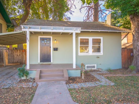 522 7th St, Marysville, CA 95901 | Zillow Zillow Maps Real Estate on