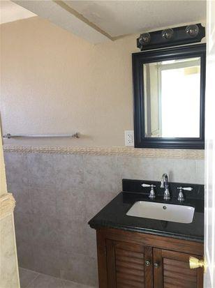 Bathroom Vanities El Paso Tx 3205 savannah ave, el paso, tx 79930 | zillow