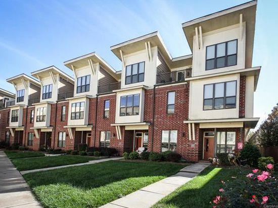 522 Steel Gardens Blvd, Charlotte, NC 28205 | Zillow