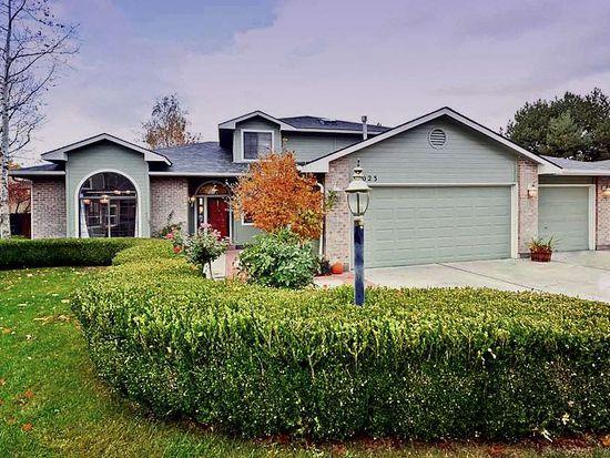 4023 S Suntree Way Boise ID 83706