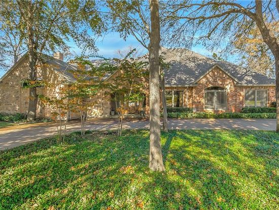 4232 Mojave Dr, Granbury, TX 76049 | Zillow
